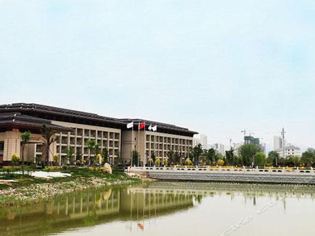 甘肃公航旅明珠酒店有限公司49%-100%股权转让